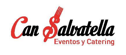 Catering Barbera
